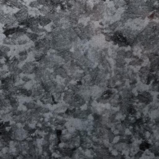 Aqua 250 Black Stone PVC Bathroom Wall Cladding 2700mm x 250mm x 5mm (Pack of 4)