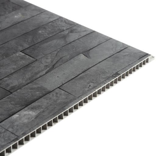 Aqua 1000 - Grey Brick Matt
