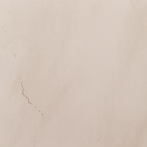 Aqua 250 Light Grey Marble PVC Bathroom Wall Cladding 2700mm x 250mm x 5mm (Pack of 4)