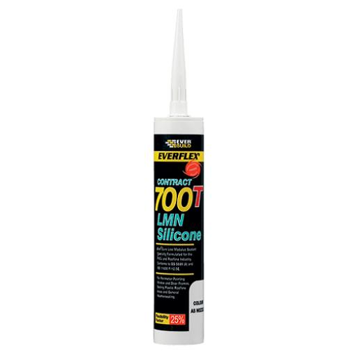 Silicone Sealant For Bathroom Wall Cladding