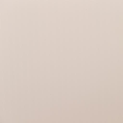 Aqua 250 White Gloss PVC Bathroom Wall Cladding 2700mm x 250mm x 5mm (Pack of 4)