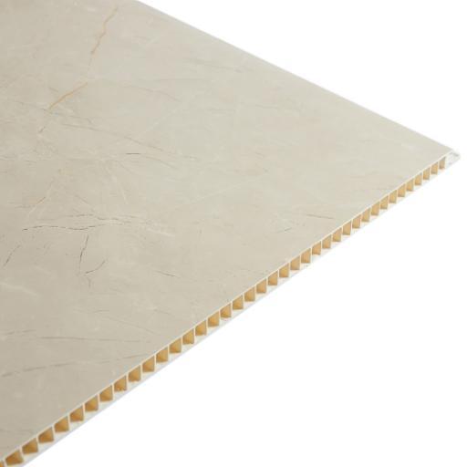 Aqua 1000 - Sandstone Matt