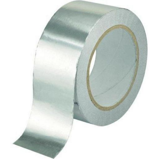Polycarbonate Solid Aluminium Sealing Tape