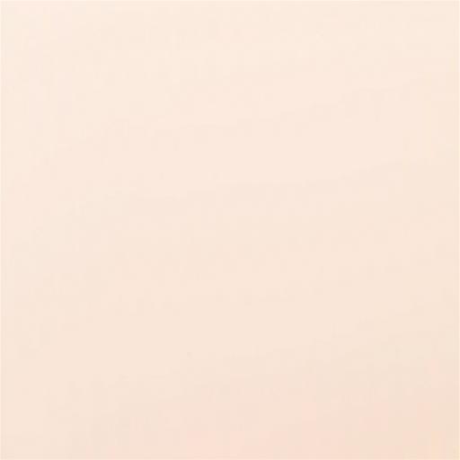 Aqua 1000 - White Gloss