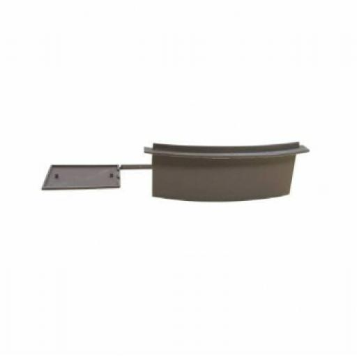 Easyverge Brown Starter Kit