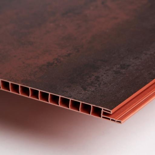Aqua 1000 - Copper