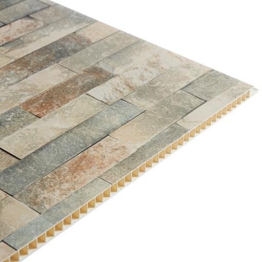 Aqua 1000 - Stone Brick Matt