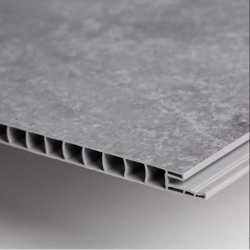 Aqua 1000 - Concrete