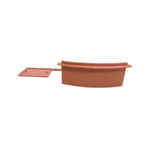 Easyverge Terracotta Starter Kit