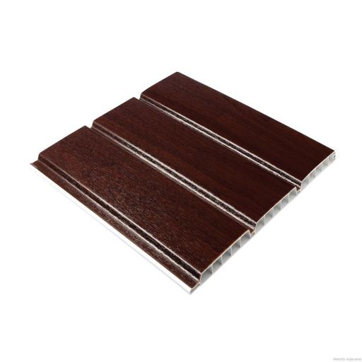 300mm Rosewood Hollow Soffit.jpg
