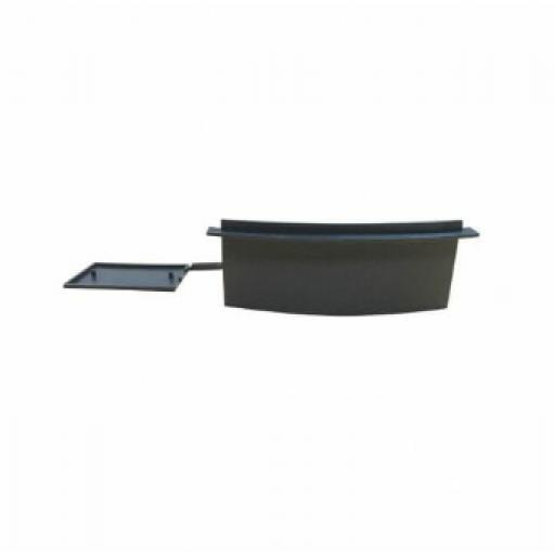Easyverge Black Starter Kit