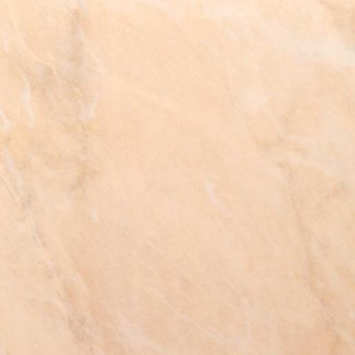 Aqua 1000 - Pergamon Marble