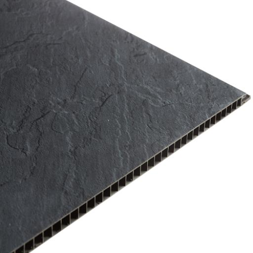 Aqua 1000 - Grey Slate Matt