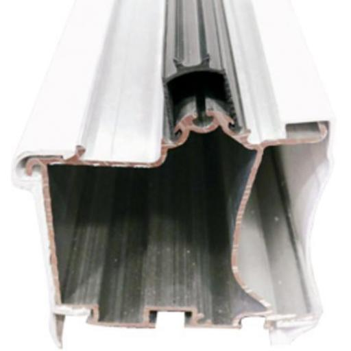 Eavesbeam for Self Supporting Roofs Heavy Duty