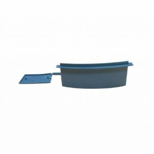 Easyverge Grey Starter Kit