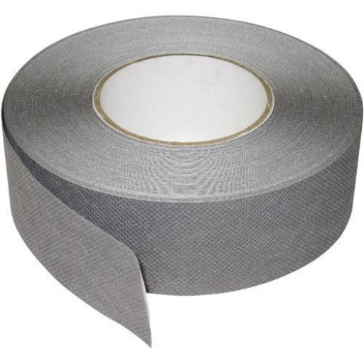 Polycarbonate Roof Sheet Ventilation Tape