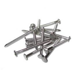30mm and 25mm Stainless Steel Fixing Pins