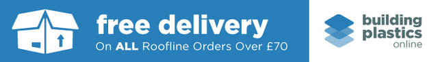 Banner-Free_Delivery (1).jpg