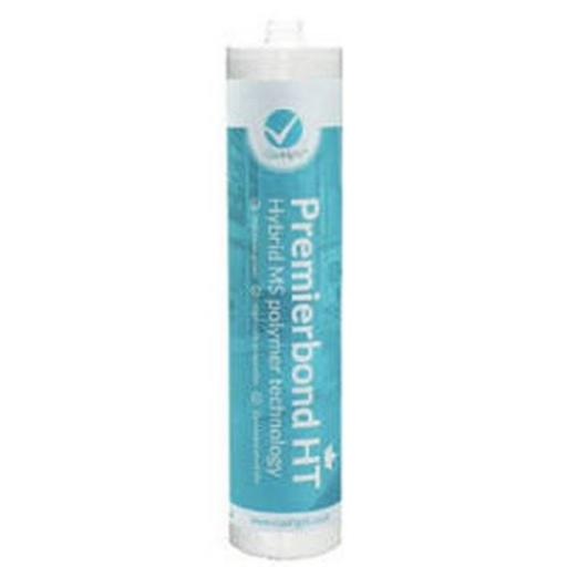 Stormfix Powerful Hybrid Sealant Adhesive 310ml