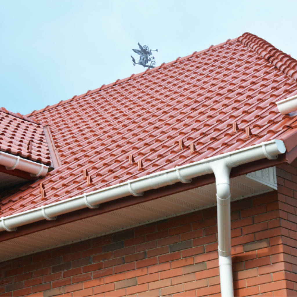 How to Get Smart Guttering You Can Rely On
