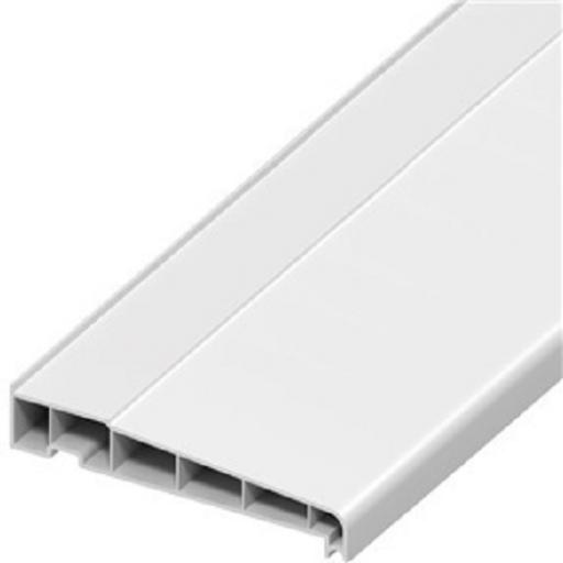 180mm White.jpg