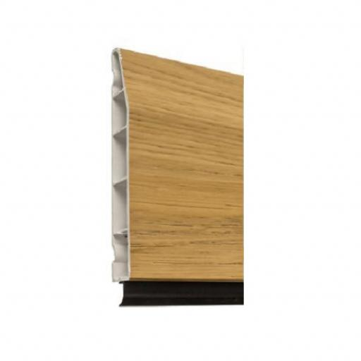 CHAMFERED SKIRTING ENGLISH OAK.jpg