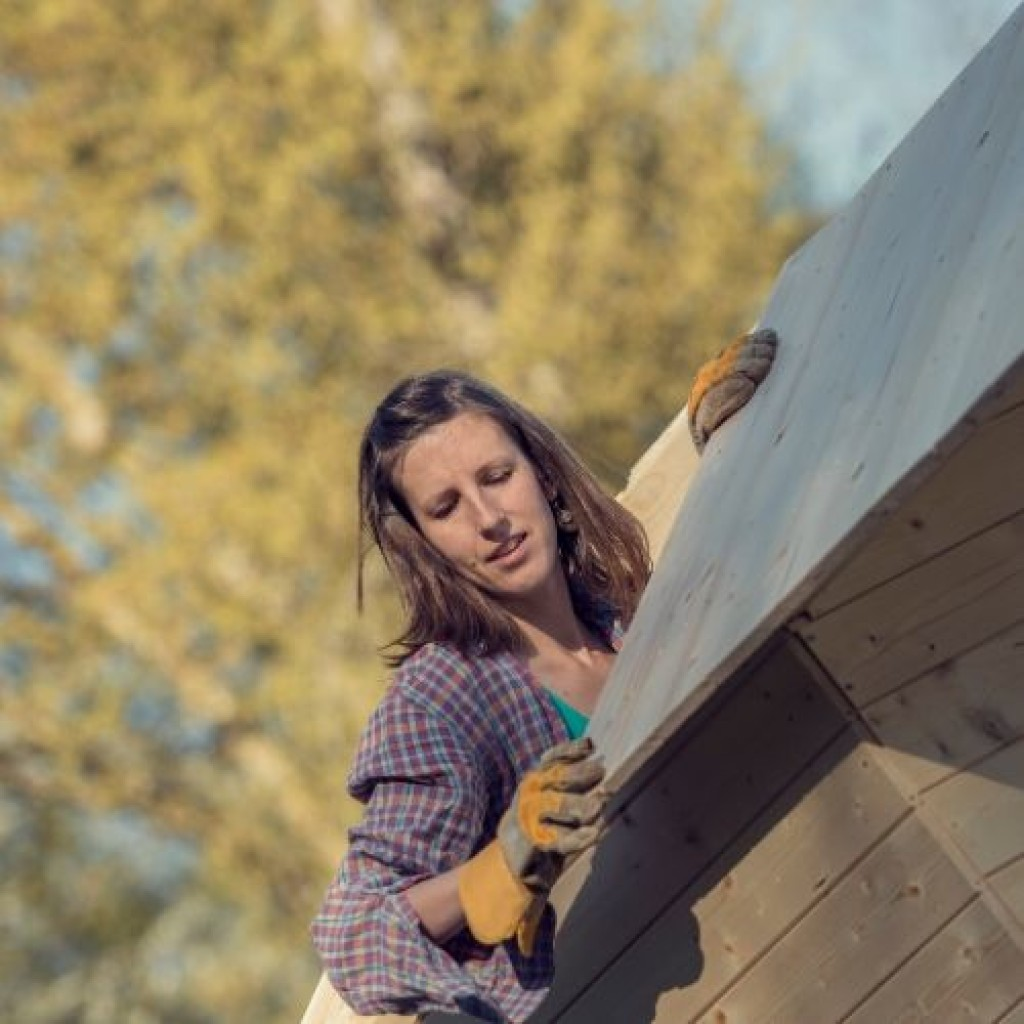 Which Roofing Felt Is Best?
