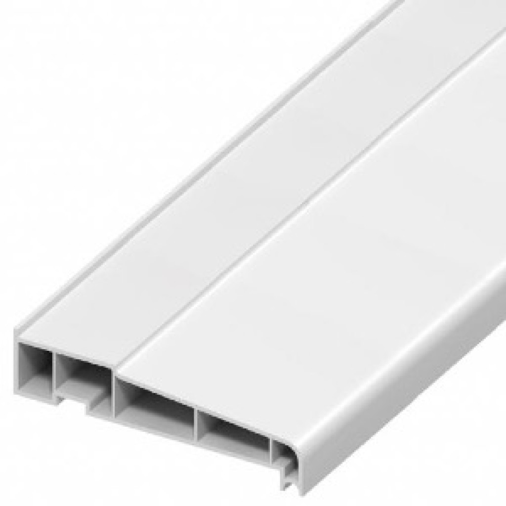 Eurocell External Window Sill