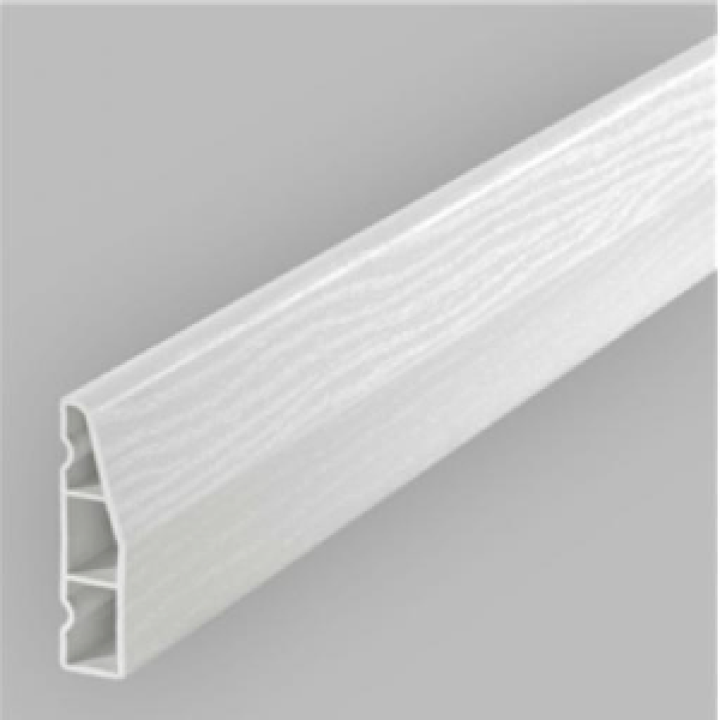Eurocell Chamfered Architrave