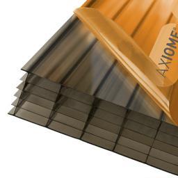 35mm Bronze Axiome Multiwall Polycarbonate Sheet.jpg