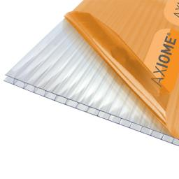 4mm Clear Axiome Twinwall Polycarbonate.jpg