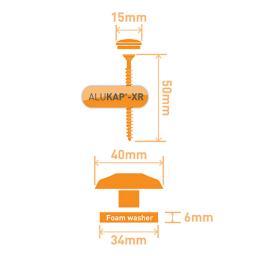 AG52W_01T.jpg