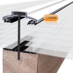 35mm Opal Multiwall Polycarbonate Roofing Sheet.jpg