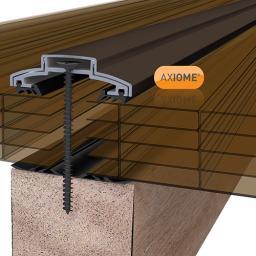 25mm Bronze Multiwall Polycarbonate Roofing Sheet.jpg