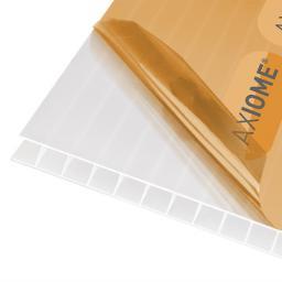 10mm Opal Axiome Twinwall Polycarbonate.jpg