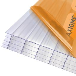 25mm Clear Axiome Multiwall Polycarbonate Sheet.jpg
