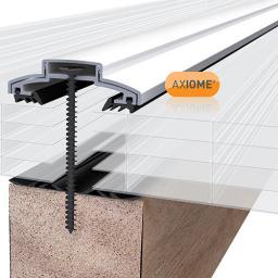 25mm Opal Multiwall Polycarbonate Roofing Sheet.jpg