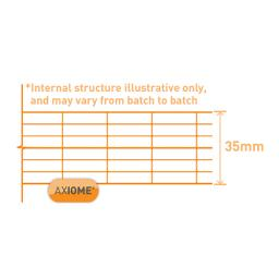 35mm Clear Multiwall Specification.jpg