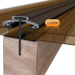 10mm Bronze Twinwall Polycarbonate Roofing Sheet.jpg