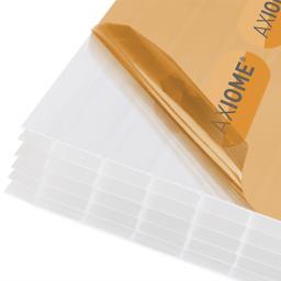 35mm Opal Axiome Multiwall Polycarbonate Sheet.jpg