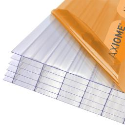 35mm Clear Axiome Multiwall Polycarbonate Sheet.jpg