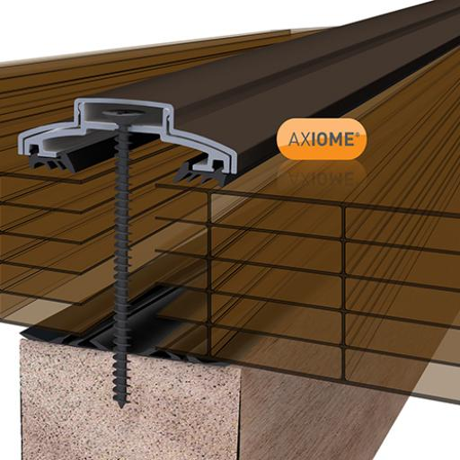 35mm Bronze Multiwall Polycarbonate Roofing Sheet.jpg