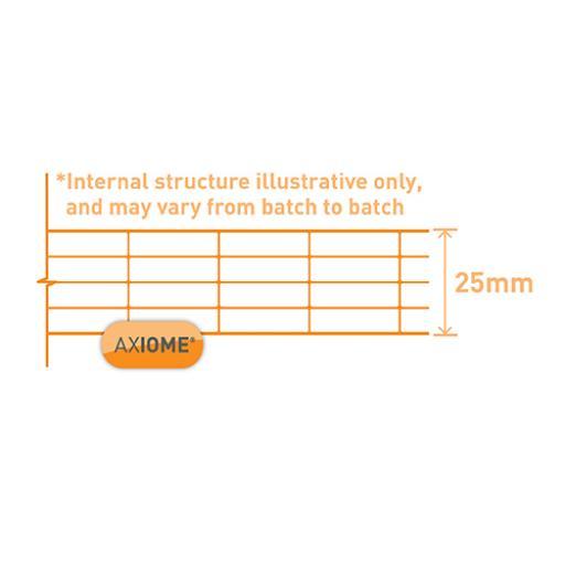 25mm Clear Multiwall Specification.jpg