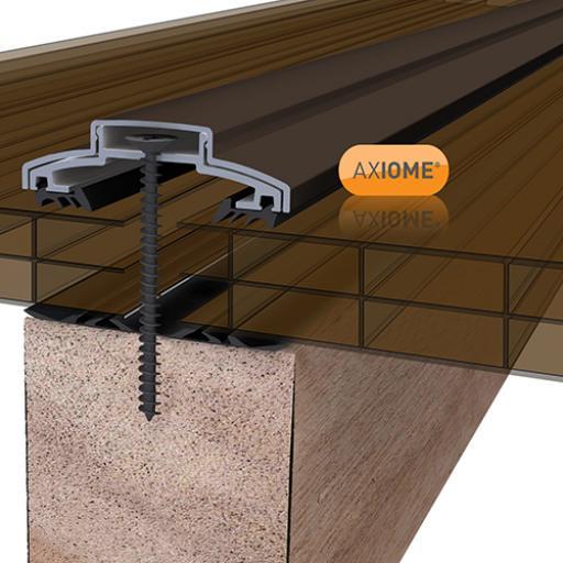 16mm Bronze Triplewall Polycarbonate Roofing Sheet.jpg