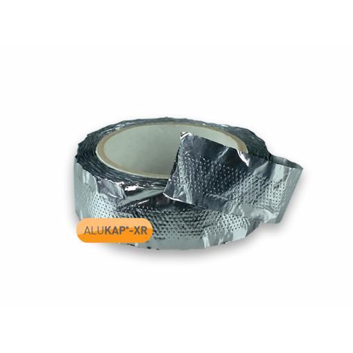 Polycarbonate Anti-Dust Filter Tape - 10m