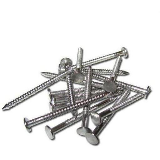 Cladding Stainless Steel Pins 30mm